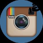 Гив в Инстаграме логотип