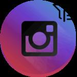 Инстаграм фильтры логотип