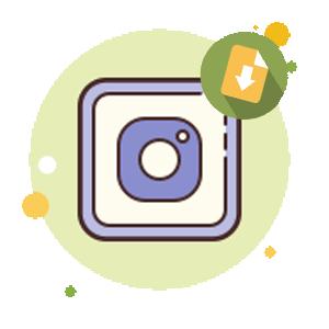 Инстаграм обновить логотип