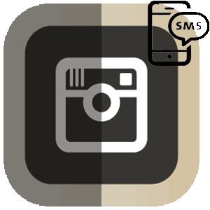 Инстаграм позвонить логотип