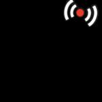 Инстаграм прямой эфир логотип