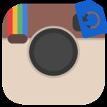 Инстаграм восстановить профиль логотип
