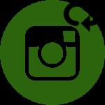 Инстаграм сделать репост с ПК логотип