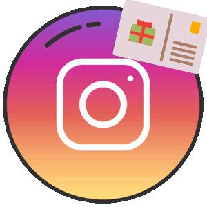 Инстаграм воспоминания логотип