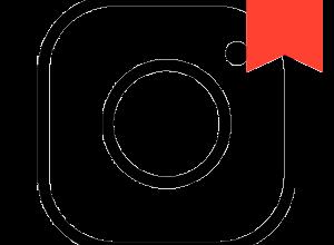 Как сохранять публикации в закладки в Инстаграм
