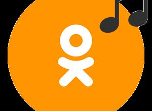 Почему не работает музыка в Одноклассниках