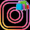 шоппинг теги в instagram