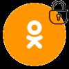 Лого Блокировка-страницы-в-Одноклассниках