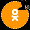Лого-Что-такое-неподтвержденный-друг-в-Одноклассниках