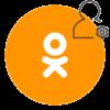 Лого-Как-изменить-логин-в-Одноклассниках