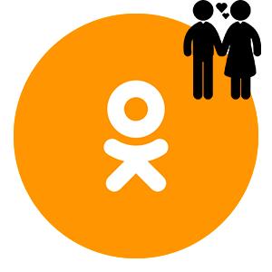 Лого-Как-установить-семейное-положение-в-Одноклассниках