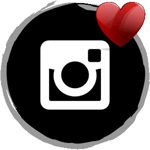 День святого валентина Инстаграм