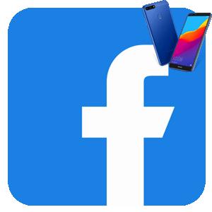 Фейсбук скачать на хонор