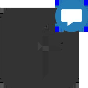 Фейсбук удалить переписку