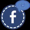 Отключить промоакции в Фейсбуке