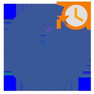 Удалить Историю в Фейсбуке