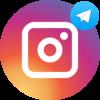 Каналы для Инстаграма